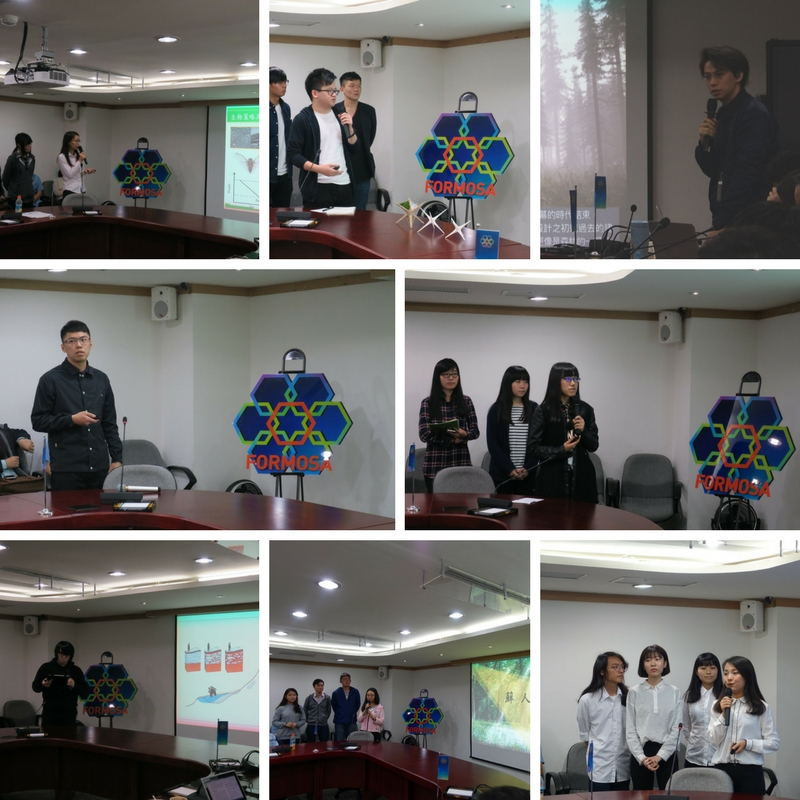 Team Presentation_1