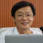 Li Wang Long