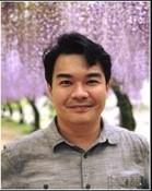 Po Yu Chen