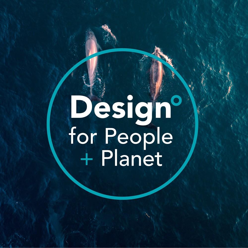 DFPP-Insta-SDG15